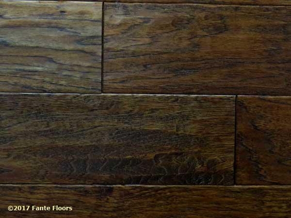 Designer Flooring Showroom West Philadelphia And