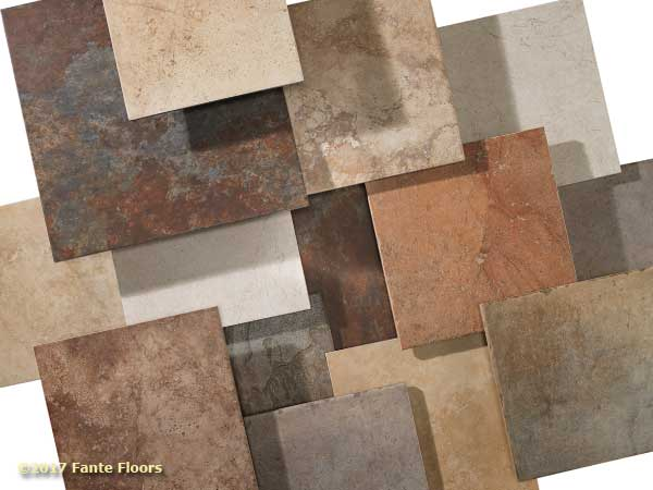 Wall to wall carpets range from our simplest super value floor coverings from home or commercial use all the way to custom cut and sculpted products.
